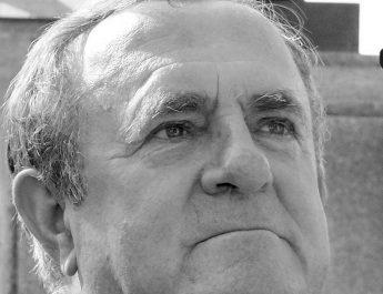 Świętej pamięci Zygmunt Fatyga – mistrz racjonalizacji
