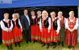 6,5 tysiąca pierogów na majówce w Moskorzewie. I jeszcze… brakło dla wszystkich (zobaczcie film)