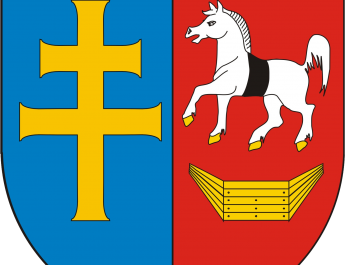 Wszystkie imprezy powiatowe w tym roku odwołane – zdecydował 22 maja Zarząd Powiatu