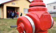 Sołectwa Międzylesie i Motyczno wraz z przysiółkami będą miały wodociągi. Mieszkańcy czekali na bieżącą wodę wiele lat