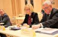 1,3 miliona złotych dotacji z Unii Europejskiej dla włoszczowskiego szpitala na walkę z koronawirusem