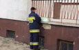 Włoszczowskie starostwo pilnie poszukuje pracownika do obsługi miejsca kwarantanny zbiorowej w mieście