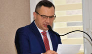 Burmistrz Włoszczowy napisał list do premiera w sprawie wyborów prezydenckich, których nie jest w stanie zorganizować w obecnej sytuacji
