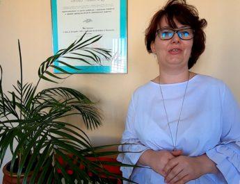 Włoszczowskie starostwo organizuje konkurs plastyczny na najładniejszą pisankę wielkanocną. Zgłoszenia do 10 kwietnia