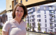 Czy warto kupić mieszkanie w bloku, którego fizycznie jeszcze nie widać? Jak najbardziej – mówi Iwona Wielgus z Lwy Inwestycje Developer