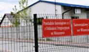 25 maja otwarto trzy przedszkola i żłobek w gminie Włoszczowa. Skorzystało z nich niewiele ponad 20 dzieci