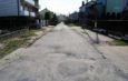 Ulice Polna, Spokojna i Południowa we Włoszczowie zostaną wyremontowane