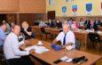 absolutorium dla zarządu powiatu włoszczowskiego