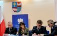Fundusz autobusowy dla powiatu włoszczowskiego