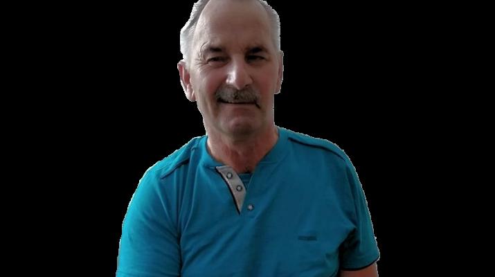 zdzisław tokarski