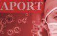 Zmiana systemu informowania o zakażeniach koronawirusem w powiecie włoszczowskim – powstała specjalna strona Ministerstwa Zdrowia