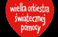 Znamy ostateczny wynik Wielkiej Orkiestry Świątecznej Pomocy w naszym powiecie – zebraliśmy 69 tysięcy złotych