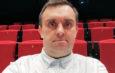 Grzegorz Krzywonos z kina Muza we Włoszczowie w Radzie Sieci Kin Studyjnych na drugą kadencję