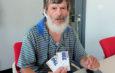 Włoszczowska fundacja wesprze osoby przewlekle chore w zakupie leków