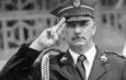 Zmarł Zdzisław Tokarski, znany strażak z Moskorzewa odszedł na wieczna wartę