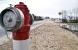 Będą wodociągi we Włoszczowie i w Woli Wiśniowej. Spółka gminna apeluje do mieszkańców o podłączanie się do sieci w Międzylesiu